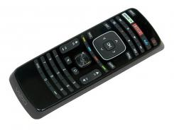 Navigating with a traditional TV remote on a smart TV can sometimes be a time-consuming and frustrating process.
