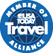 USA TODAY Travel Alliance