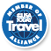 Member of USA TODAY Travel Alliance