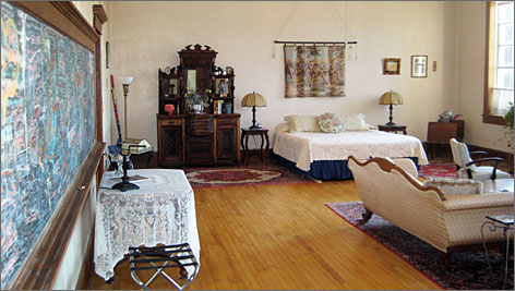 Photo 5 The Old School House Bed And Breakfast