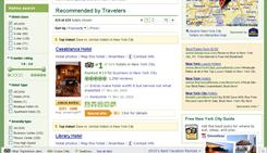 The world's most popular travel site includes more than 40 million reviews and opinions, most of them directed at 450,000 lodgings worldwide. Follow these tips to learn how to decipher what you read and which reviews to trust.