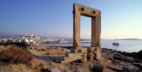 Ancient Greek ruins have long lured visitors to the Mediterranean nation. Travelers should find Greece offering bargains this year.