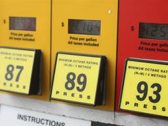 Rising gas prices often signal expensive airfares are on the way.