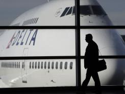 Criticism of Delta unfair, some travel industry experts say
