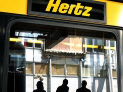 Hertz apologized for the inconvenience Strauss experienced, and in addition to the $50 voucher it offered, the company also reimbursed the difference in his rental costs.