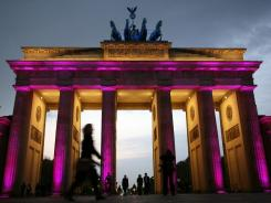 While Berlin is one of Europe's best for museums, galleries, fashion, and culture, it offers more bang for your euro compared to other Western European destinations.