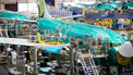 Boeing updates 737 for a new era