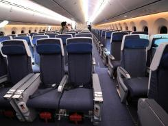 Readers have voiced frustration with the phenomenon of finding that most 'free' economy class seats are unavailable at the time of purchase, forcing them to consider paying extra for 'premium' seats, only to discover upon boarding that the flight is not a full flight.