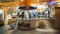 World's best airport restaurants
