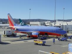 Both AirTran and its new owner Southwest have been experimenting with traditional sale deadlines.
