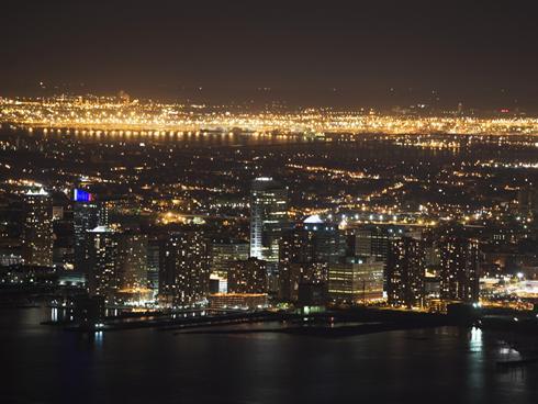 Long Branch By Night - O Ritual das 8 Virtudes Corrompidas Newyork_newjersey_introx-large