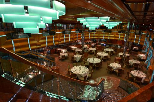 carnival magic photos - USATODAY.com Photos