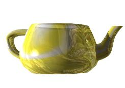 &quot;Just by drinking green tea, you don't get enough of the (possible cancer-fighting ingredient) to make much of a difference,&quot; says Jennifer J. Hu, a professor of epidemiology and public health at the University of Miami School of Medicine's Sylvester Comprehensive Cancer Center.