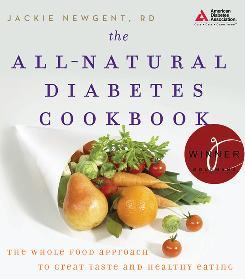 http://i.usatoday.net/yourlife/_photos/2010/11/17/diabetes-naturalx.jpg
