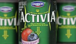 Last month, Dannon Co. agreed to a $21 million settlement with the FTC and 39 states.