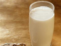Lactose intolerance may sometimes be in the head, not the gut