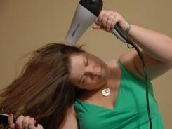 New hair dryers seem to be faster and less damaging, regardless of whether they cost $20 or $200.