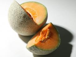 The outbreak has been traced to Jensen Farms in Holly, Colo., which recalled the tainted cantaloupes earlier this month.