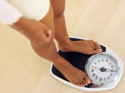 Weight regain appears to be a fundamentally different problem from losing weight in the first place, experts said.