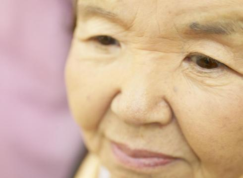 Hispanic and Asian Parkinson patients faced death rates of roughly 55 ...