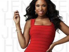 Shown is the cover of the book I Got This by Jennifer Hudson.
