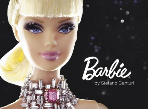 Young cancer survivors lobby Mattel for BALD BARBIE - USATODAY.