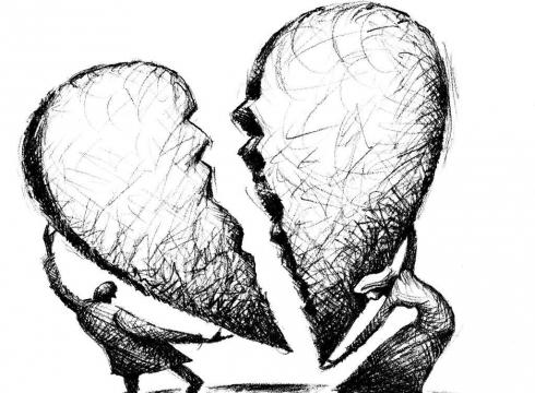 http://i.usatoday.net/yourlife/_photos/2012/01/18/Study-Heartbreak-can-kill-you-literally-C6RU218-x-large.jpg