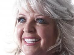 Paula Deen pledged a portion of earnings from a lucrative endorsement deal with a diabetes drugmaker to a diabetes association.