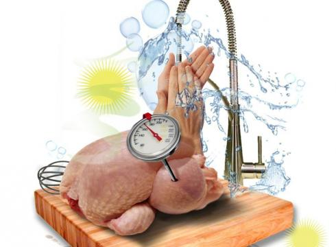 http://i.usatoday.net/yourlife/_photos/2012/02/03/Wash-your-hands-of-food-safety-myths-CB10FVS8-x-large.jpg