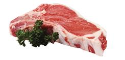 High levels of meat consumption have also been linked to cancers of the breast, bladder, stomach and pancreas.