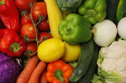 Vegetables should be a cornerstone of your diet, many health experts say.
