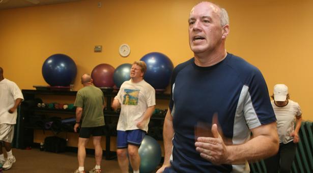 Dramatic weight-loss success stories - USATODAY.com Photos