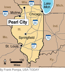 http://i.usatoday.net/yourlife/graphics/2010/0903-pearl-city-map/egg-farm.jpg