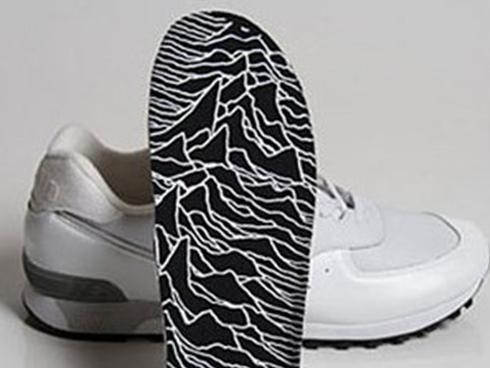 https://i.usatoday.net/communitymanager/_photos/pop-candy/2012/01/26/shoe2x-large.jpg