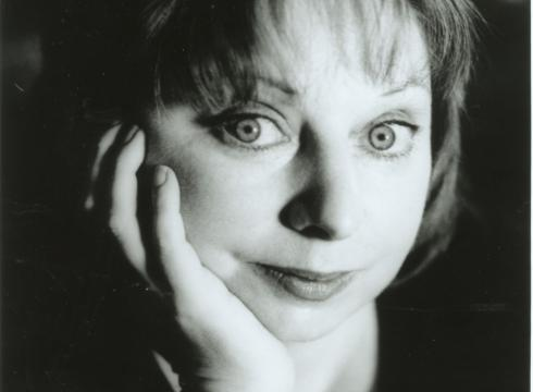 Hilary Mantel Writing Tips