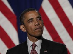 Column-obamas-reagan-parallels-are-falling-away-7871s8o-x