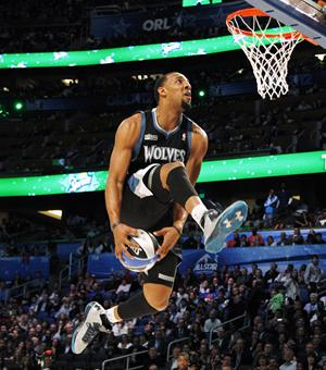 http://i.usatoday.net/sports/gallery/2012/NBA/All-Star%20Weekend/2-25_dunk-williams-legspg-vertical.jpg